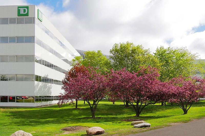 campus2-mov